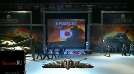 apostles-youtube
