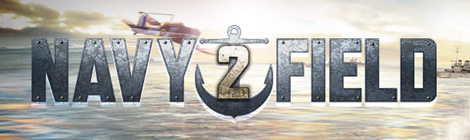 NF2-1