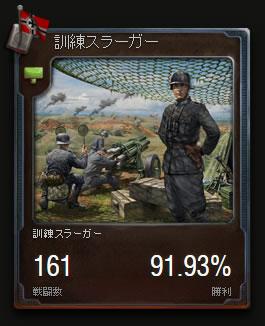 Slager92%