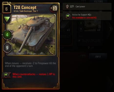 T-28 Concept-detail