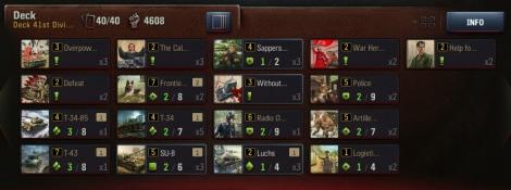 41_deck